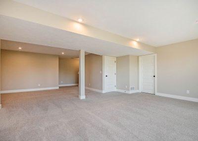 Custom Floor Plans - The Stockton - Stockton-8197-Misty-Meadow-Ct.-ccsfso021-20