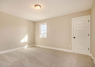 Custom Floor Plans - The Stockton - Stockton-8197-Misty-Meadow-Ct.-ccsfso021-4