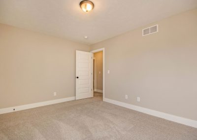 Custom Floor Plans - The Stockton - Stockton-8197-Misty-Meadow-Ct.-ccsfso021-5