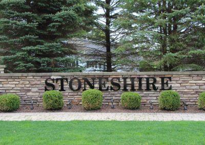 Stoneshire-65