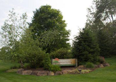 Summerset Meadows-306