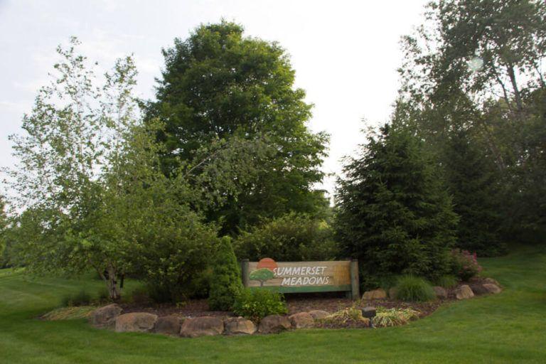 New Housing Developments - Summerset Meadows - Summerset-Meadows-306-768x512