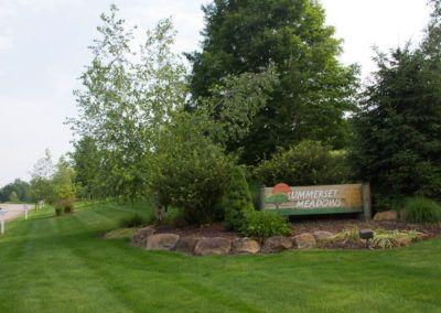Summerset Meadows-307