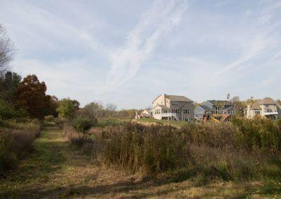 Summerset Meadows-401