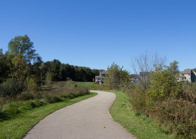 Summerset Meadows-629