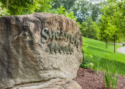 Sycamore Woods-575