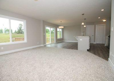 Custom Floor Plans - The Taylor - TAYLOR-1720d-CCWV50-68