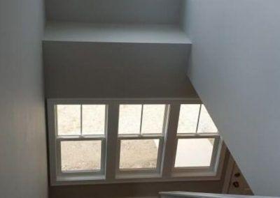 Custom Floor Plans - The Taylor - TAYLOR-1720e-WABS40-11
