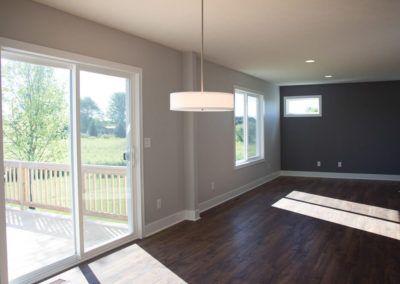 Custom Floor Plans - The Taylor - TAYLOR-1720e-WABS40-23
