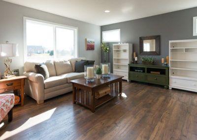 Custom Floor Plans - The Taylor - TAYLOR-1720e-WABS40-59