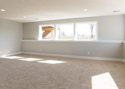Custom Floor Plans - The Taylor - TAYLOR-1720e-WABS40-64