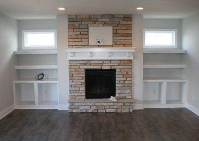 Custom Floor Plans - The Taylor - TAYLOR-1720f-CCWV27-29