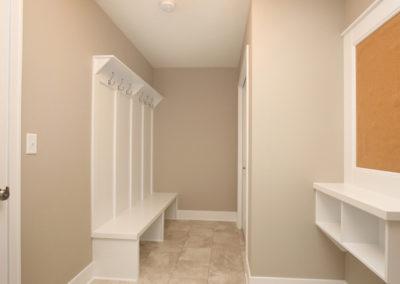 Custom Floor Plans - The Taylor - TAYLOR-1720g-PWBF12-42