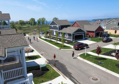 TanneryBay-WhitehallMichigan-SingleFamilyHomes-Townhomes-Condominium-TraditionalNeighborhoodDesign-CustomLakesideLiving (45)