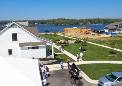 TanneryBay-WhitehallMichigan-SingleFamilyHomes-Townhomes-Condominium-TraditionalNeighborhoodDesign-CustomLakesideLiving (47)