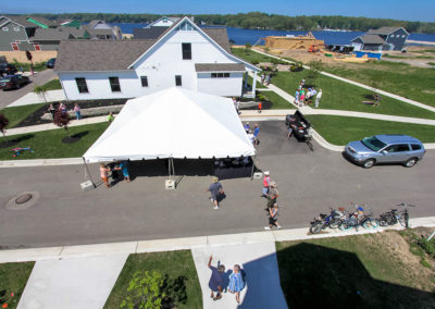 TanneryBay-WhitehallMichigan-SingleFamilyHomes-Townhomes-Condominium-TraditionalNeighborhoodDesign-CustomLakesideLiving (51)