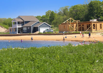 TanneryBay-WhitehallMichigan-SingleFamilyHomes-Townhomes-Condominium-TraditionalNeighborhoodDesign-CustomLakesideLiving (58)