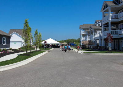TanneryBay-WhitehallMichigan-SingleFamilyHomes-Townhomes-Condominium-TraditionalNeighborhoodDesign-CustomLakesideLiving (63)