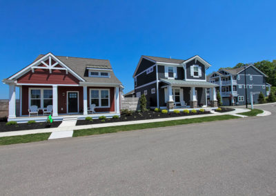 TanneryBay-WhitehallMichigan-SingleFamilyHomes-Townhomes-Condominium-TraditionalNeighborhoodDesign-CustomLakesideLiving (64)