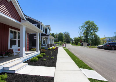 TanneryBay-WhitehallMichigan-SingleFamilyHomes-Townhomes-Condominium-TraditionalNeighborhoodDesign-CustomLakesideLiving (8)
