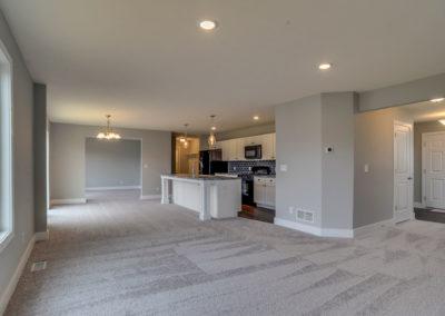 Custom Floor Plans - The Taylor - Taylor-1720a-CCWV60-19
