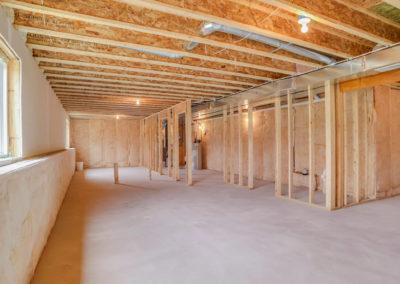 Custom Floor Plans - The Taylor - Taylor-1720a-CCWV60-30