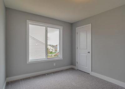 Custom Floor Plans - The Taylor - Taylor-1720a-CCWV60-32