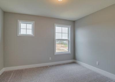 Custom Floor Plans - The Taylor - Taylor-1720a-CCWV60-33