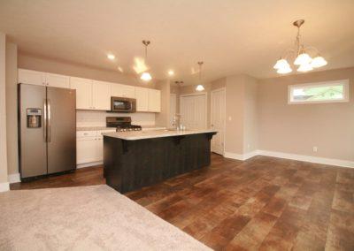 Custom Floor Plans - The Taylor - Taylor-1720a-CCWV89-1