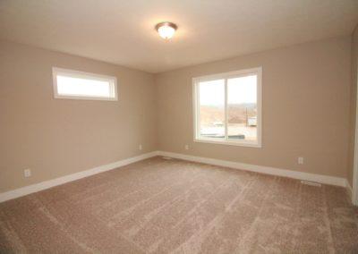 Custom Floor Plans - The Taylor - Taylor-1720a-CCWV89-7