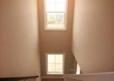 Custom Floor Plans - The Taylor - Taylor-1720a-CCWV89-8