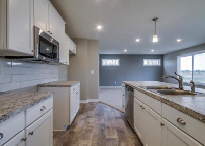 Custom Floor Plans - The Taylor - Taylor-1720a-OFLA108-12