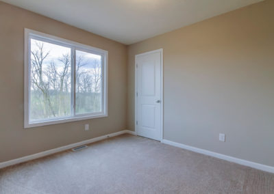 Custom Floor Plans - The Taylor - Taylor-1720a-OFLA108-15