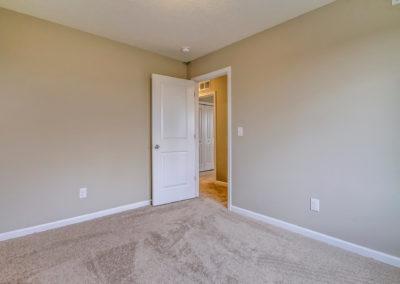 Custom Floor Plans - The Taylor - Taylor-1720a-OFLA108-16