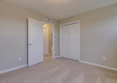Custom Floor Plans - The Taylor - Taylor-1720a-OFLA108-18