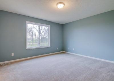 Custom Floor Plans - The Taylor - Taylor-1720a-OFLA108-20