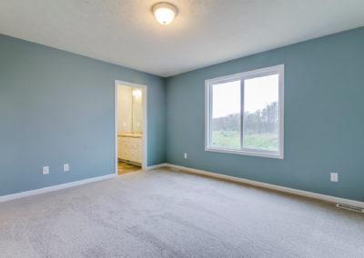 Custom Floor Plans - The Taylor - Taylor-1720a-OFLA108-21