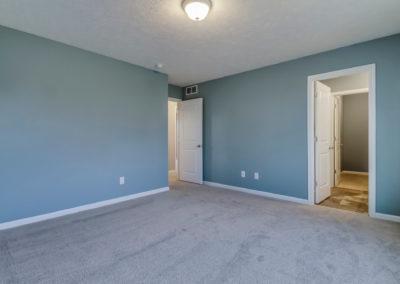 Custom Floor Plans - The Taylor - Taylor-1720a-OFLA108-22