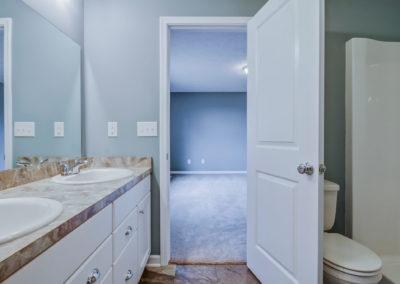 Custom Floor Plans - The Taylor - Taylor-1720a-OFLA108-24