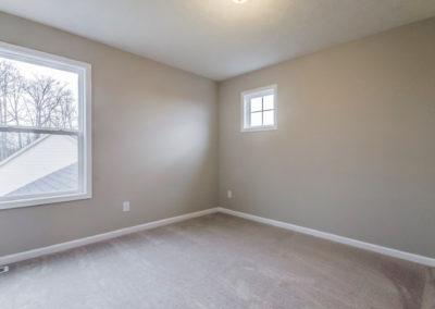 Custom Floor Plans - The Taylor - Taylor-1720a-OFLA108-27