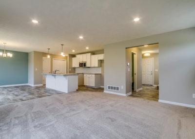 Custom Floor Plans - The Taylor - Taylor-1720a-OFLA108-3