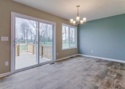 Custom Floor Plans - The Taylor - Taylor-1720a-OFLA108-5