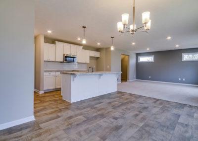 Custom Floor Plans - The Taylor - Taylor-1720a-OFLA108-6