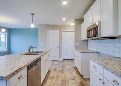 Custom Floor Plans - The Taylor - Taylor-1720a-OFLA108-9