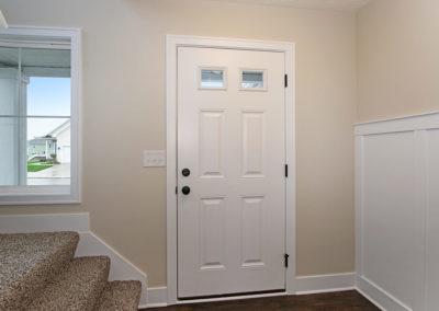 Custom Floor Plans - The Taylor - Taylor-1720a-VIPL152-VillagePlaceSingleFamilyHomesGrandLedgeMichigan-1