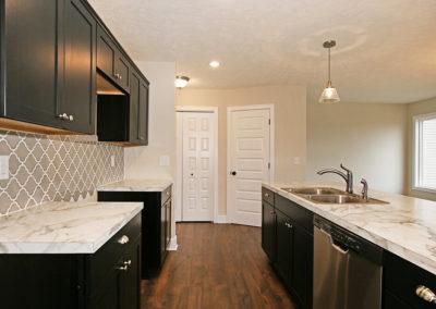 Custom Floor Plans - The Taylor - Taylor-1720a-VIPL152-VillagePlaceSingleFamilyHomesGrandLedgeMichigan-10