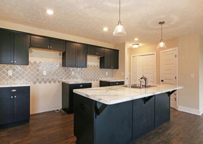 Custom Floor Plans - The Taylor - Taylor-1720a-VIPL152-VillagePlaceSingleFamilyHomesGrandLedgeMichigan-11