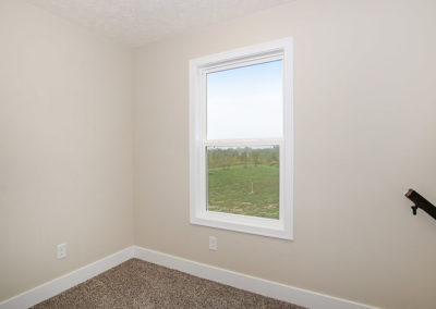 Custom Floor Plans - The Taylor - Taylor-1720a-VIPL152-VillagePlaceSingleFamilyHomesGrandLedgeMichigan-12