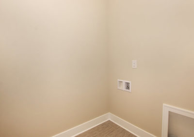 Custom Floor Plans - The Taylor - Taylor-1720a-VIPL152-VillagePlaceSingleFamilyHomesGrandLedgeMichigan-13
