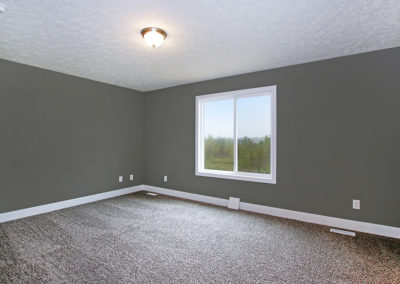 Custom Floor Plans - The Taylor - Taylor-1720a-VIPL152-VillagePlaceSingleFamilyHomesGrandLedgeMichigan-16